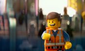 Lego Movie: ritardi per il sequel?