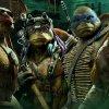 "Dalle Tartarughe Ninja a Jem e le Holograms: i miti anni '80 tornano in ""carne e ossa"""