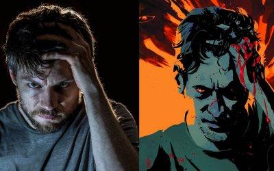 Outcast: le differenze tra serie TV e fumetto di Kirkman