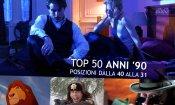 Top 50 anni '90: I nostri film e momenti cult del cinema USA – parte 2