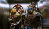 Tartarughe Ninja: 10 cose che (forse) non sapete sul franchise