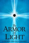 Locandina di The Armor of Light