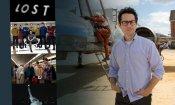 J.J. Abrams: il percorso del regista, da Felicity a Star Wars (VIDEO)