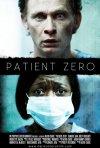 Locandina di Patient Zero