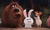Box Office USA: Pets - Vita da animali apre con 103,2 milioni!