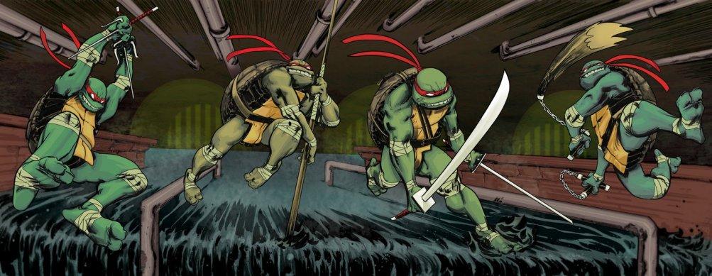images/2016/07/11/tmnt-teenage_mutant_ninja_turtles_eastman_duncan_walts.jpg