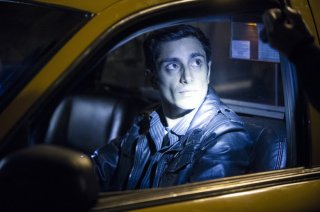 TheNight Of: una scena con Riz Ahmed