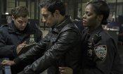 The Night Of: la nuova serie HBO tra True Detective, The Wire e Making a Murderer