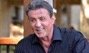 The Expendables: Sylvester Stallone ne farà una versione al femminile