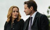 X-Files: 5 motivi per rivedere in blu-ray il grande ritorno di Fox Mulder e Dana Scully