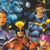 Fox ordina il pilot di una nuova serie dedicata al mondo degli X-Men