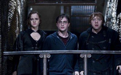 Harry Potter: i 10 momenti migliori della saga cinematografica