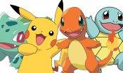 Pokemon GO potrebbe diventare un film live action