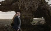 A Monster Calls: un nuovo emozionante trailer del film di Bayona