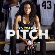 Pitch: un poster per la serie