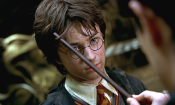 Harry Potter 8, nuovo film da The Cursed Child?