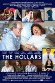 Locandina di The Hollars