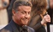 ExpendaBelles: Sylvester Stallone nega il coinvolgimento nello spinoff