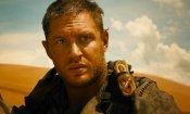 """John McTiernan contro Mad Max e i cinecomics: """"roba da fascisti"""""""