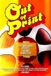 Locandina di Out of Print