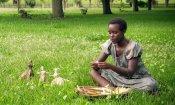 Contro il razzismo e l'intolleranza: i film che ci hanno aperto il cuore e la mente
