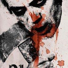 31: un character poster dell'horror diretto da Rob Zombie