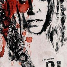 31: un character poster del film horror