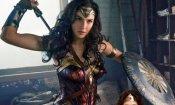 """Wonder Woman, Gal Gadot risponde alle critiche di James Cameron: """"Voleva farsi pubblicità"""""""