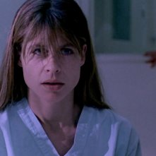 Terminator 2: Linda Hamilton