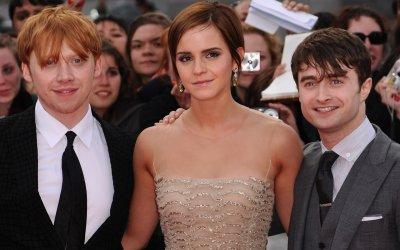 Harry Potter: Che fine hanno fatto i protagonisti?