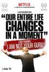 Locandina di Tony Robbins: I Am Not Your Guru