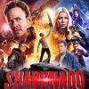 Sharknado 4: nel nuovo trailer appaiono nuovi terribili tornado