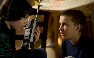 Stranger Things: sette motivi per innamorarsi del fenomeno televisivo targato Netflix