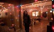 Stranger Things: un video porta all'interno della casa di Will