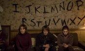 Stranger Things: a New York un albergo propone una camera ispirata alla serie