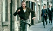 Trainspotting 2: Ewan McGregor ricrea l'incipit originale a Edimburgo