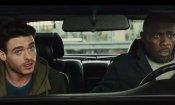 Bastille Day, pubblicità del film sospesa dopo l'attentato a Nizza