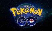 Pokemon Go: paura e delirio a Central Park e in autostrada!