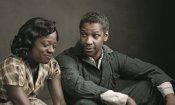 Fences: il film diretto da Denzel Washington nei cinema a dicembre