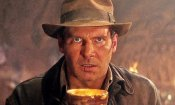 Indiana Jones come Star Wars: in arrivo un universo espanso?