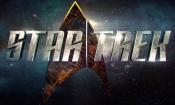 Star Trek: la nuova serie sarà distribuita da Netflix