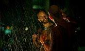 Suburra: al via le riprese della serie Netflix, svelato il cast