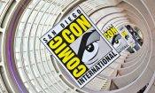 Speciale San Diego Comic-Con 2016: tutti gli eventi!
