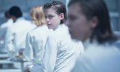 Equals: Kristen Stewart e Nicholas Hoult nel trailer italiano