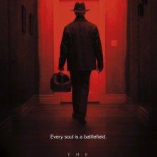 The Exorcist: la locandina della serie