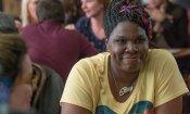 Ghostbusters: Leslie Jones denuncia insulti razzisti su Twitter