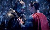 Batman v Superman: 7 cose da sapere per godersi in blu-ray l'Ultimate Edition