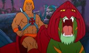 He-Man e i dominatori dell'universo: un nuovo episodio al ComicCon