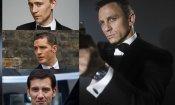 James Bond: chi raccoglierà l'eredità di Daniel Craig? (VIDEO)