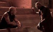 xXx: The Return of Xander Cage - Svelato il trailer!
